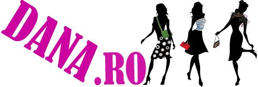 Dana.ro - Revista femeilor frumoase
