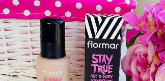 fond-de-ten-flormar-stay-true